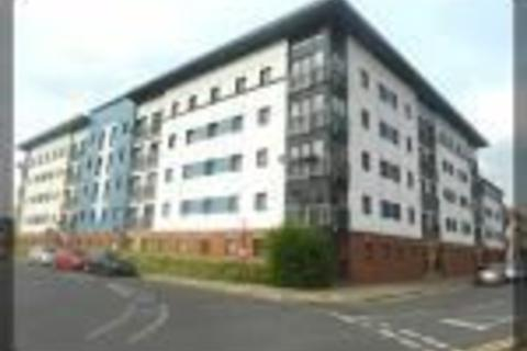 2 bedroom flat for sale - Spring Street, Hull, East Riding of Yorkshire, HU2 8RD