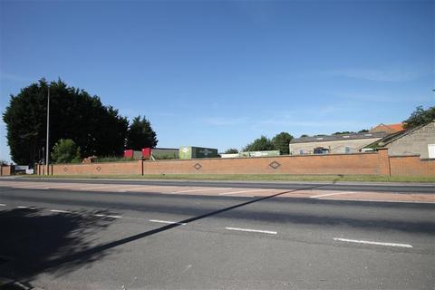 4 bedroom property with land for sale - Main Street, Hayton, York, YO42 1RJ