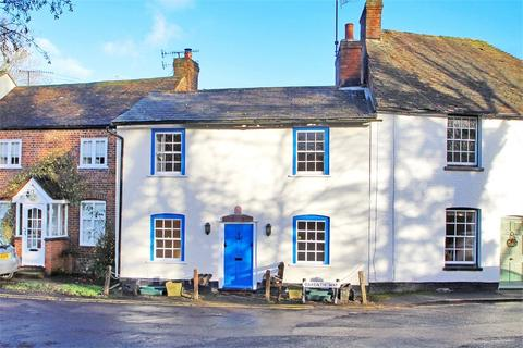 2 bedroom cottage for sale - Shoreham, Sevenoaks