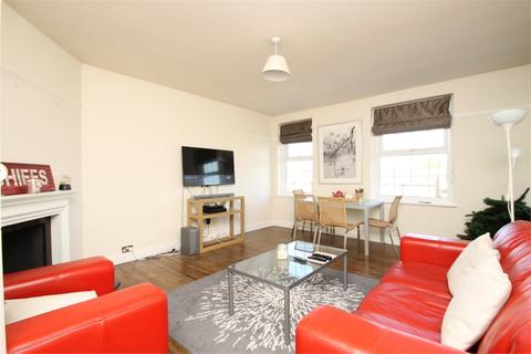 2 bedroom flat to rent - River Bank, N21