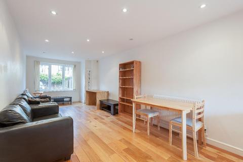 2 bedroom flat to rent - LYTHAM STREET, SE17