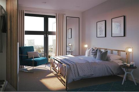 2 bedroom apartment for sale - The Axium, Windmill Street, Birmingham, B1
