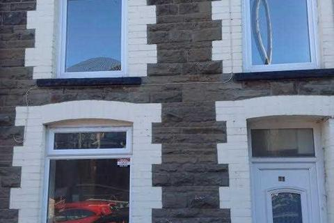 3 bedroom terraced house to rent - Conway Road, Treorchy