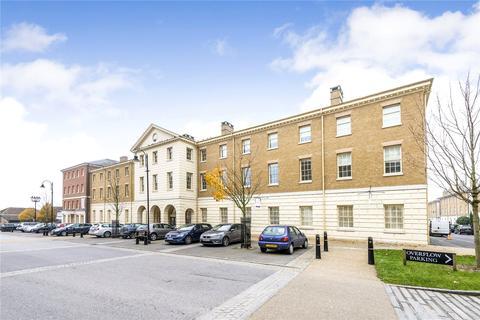 2 bedroom apartment for sale - Poundbury, Dorchester, Dorset