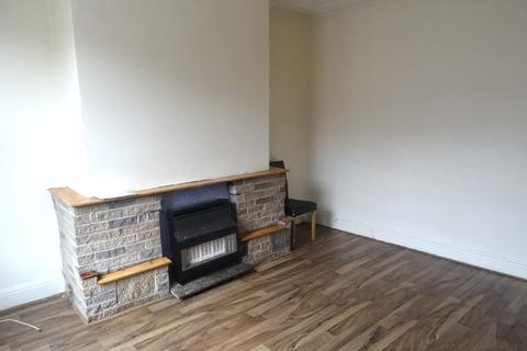 3 bedroom terraced house for sale - Darfield Avenue, Leeds