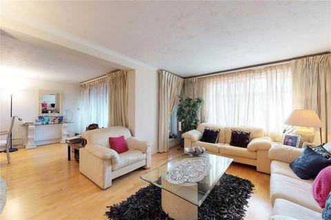 4 bedroom penthouse for sale - Portman Gate, NW1