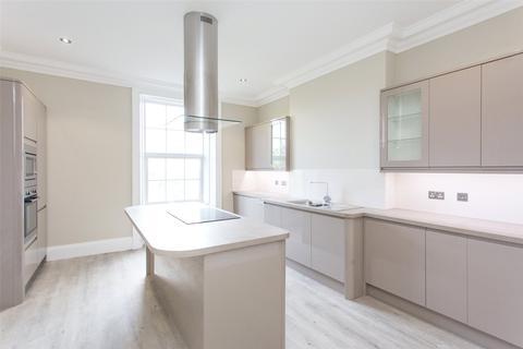 2 bedroom flat to rent - Fraser House, Oakwood Lane, Leeds, West Yorkshire, LS8