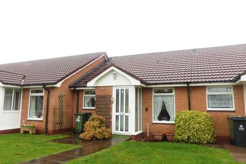 2 bedroom bungalow for sale - Twyford Close, Aldridge