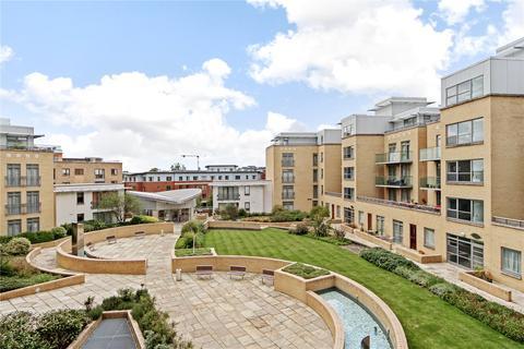 1 bedroom flat for sale - The Belvedere, Homerton Street, Cambridge