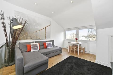 1 bedroom flat to rent - Talbot Road, Highgate Village, N6