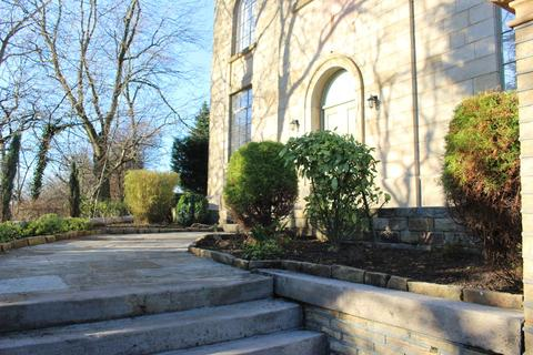 2 bedroom apartment to rent - The Old Chapel, Glossop