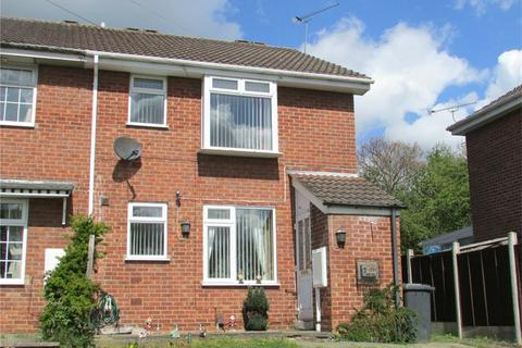 1 bedroom flat to rent - Malling Walk, Scunthorpe