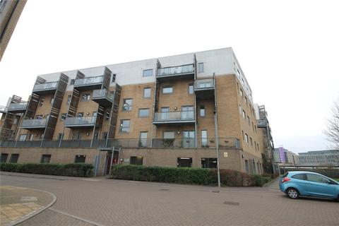 2 bedroom flat to rent - Lichfield House, Rustat Avenue, Cambridge, CB1