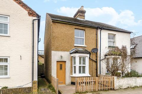 2 bedroom cottage for sale - Sussex Road, West Wickham