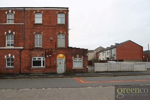 1 bedroom ground floor flat to rent - Astley Street, Dukinfield