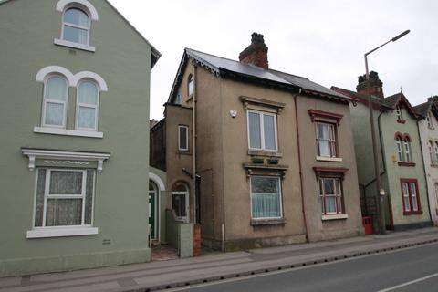 4 bedroom semi-detached house to rent - Balby Road, Balby