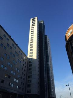 1 bedroom property to rent - Beetham Tower City Centre L3