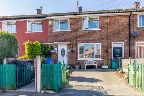 3 bedroom terraced house for sale - Cartleach Lane, Worsely