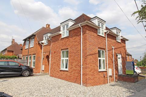 1 bedroom ground floor flat to rent - High Street , Didcot