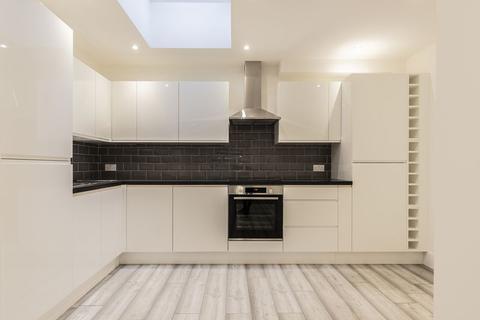1 bedroom maisonette for sale - Smarts Lane, Loughton