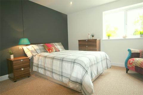 1 bedroom house share to rent - Huntington Road, Huntington, York