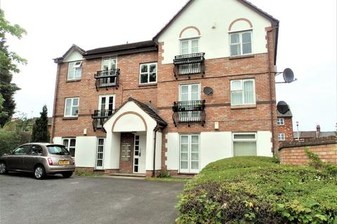 2 bedroom apartment to rent - Marske Grove, North Road