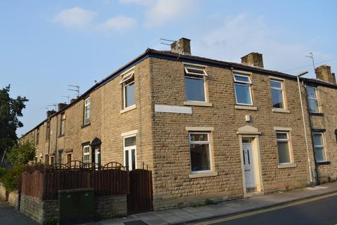 3 bedroom end of terrace house to rent - Heywood Hall Road, Heywood