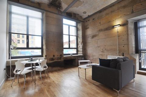 1 bedroom flat to rent - Lilycroft Road, Bradford