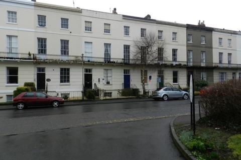 1 bedroom apartment to rent - St Stephens Road, Cheltenham