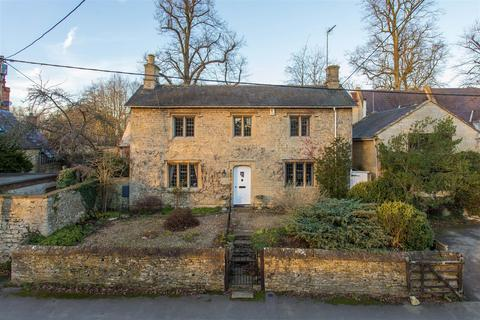3 bedroom country house for sale - Souldern, Bicester