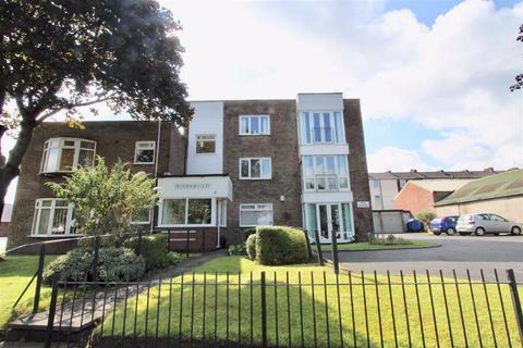 2 bedroom apartment for sale - Presswood Court, Salford
