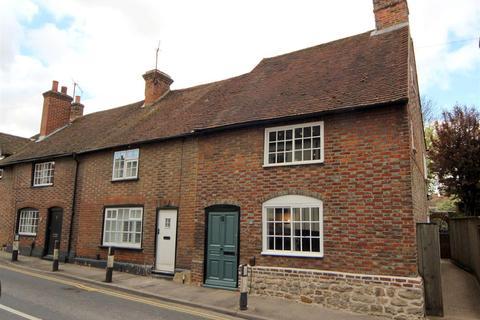 4 bedroom cottage for sale - High Street, East Malling, ME19 6AL