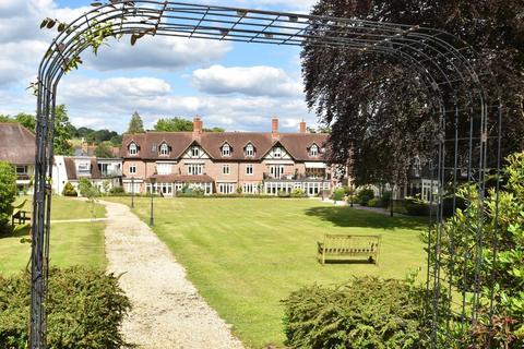 2 bedroom retirement property for sale - Bramley