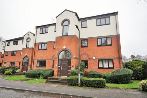 2 bedroom apartment for sale - Beckside Gardens, Melrosegate, York, YO10 3TX