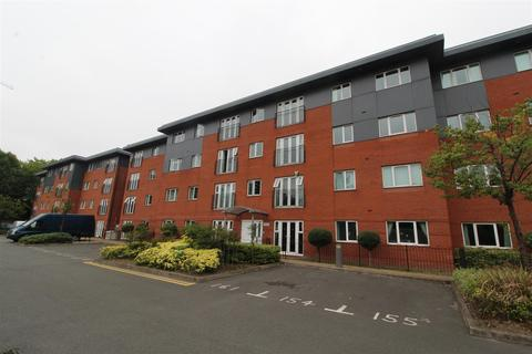 2 bedroom apartment to rent - Monea Hall, Conisbrough Keep