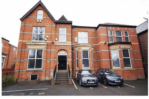 2 bedroom flat to rent - Mottram Manor, West Didsbury, Manchester, M20