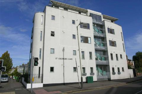 1 bedroom flat to rent - St George's Road, Central, Cheltenham
