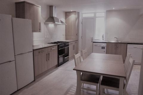 1 bedroom house share to rent - Headingley Avenue (HS), Leeds
