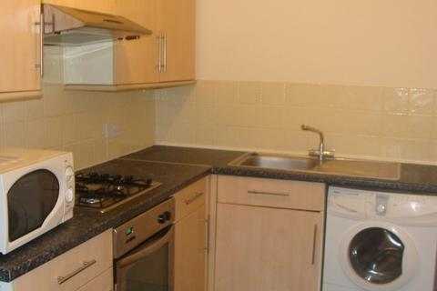 2 bedroom flat to rent - *NO STUDENT FEES 2020* Cottage Grove, Southsea