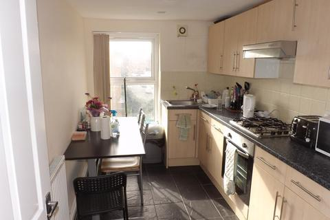 2 bedroom apartment to rent - *NO STUDENT FEES 2019* Cottage Grove, Southsea