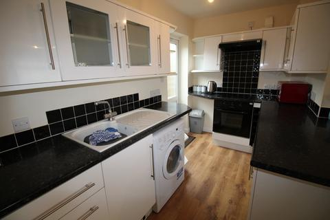1 bedroom detached bungalow to rent - Palmer Street, Chippenham