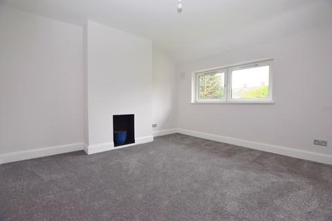 1 bedroom maisonette for sale - Langham Crescent, Billericay, CM12