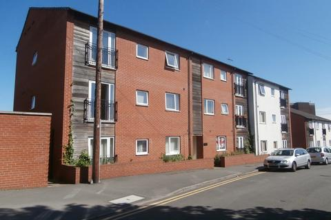 2 bedroom flat to rent - Jefferson Place, Grafton Road, West Bromwich