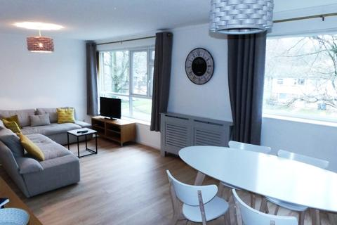 2 bedroom apartment for sale - Ormsby Court