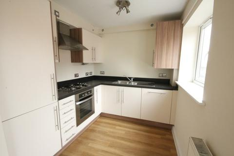 2 bedroom apartment to rent - City Walk, Chester Green
