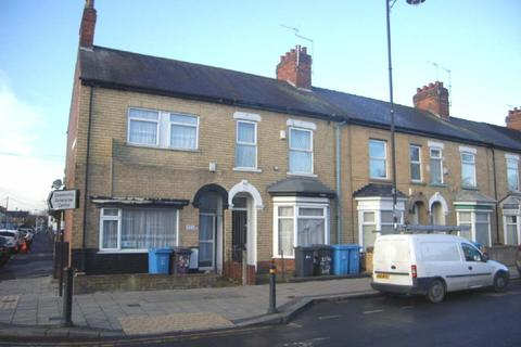 2 bedroom apartment to rent - Newland Avenue, Newland Avenue, Hull
