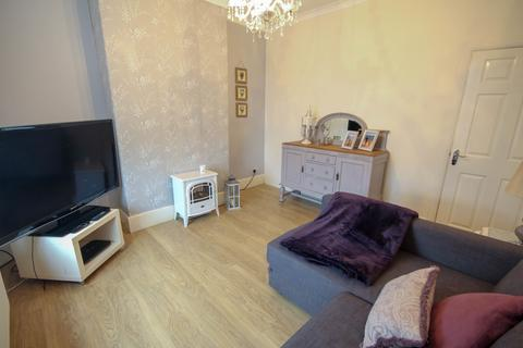 2 bedroom end of terrace house for sale - Tomlinson Cottages, Alfreton Road