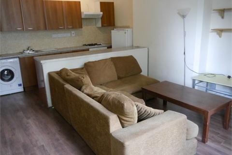 2 bedroom ground floor flat to rent - Forest Road West, Arboretum