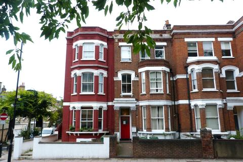 8 bedroom terraced house for sale - West End Lane, West Hampstead