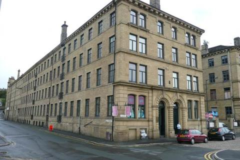 1 bedroom flat to rent - City Mills, Bradford, Mill Street